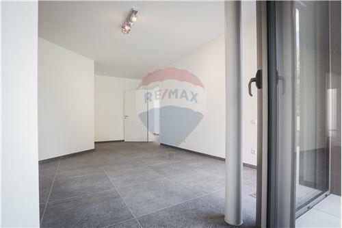 Appartement - A louer - Contern - 10 - 280271007-115