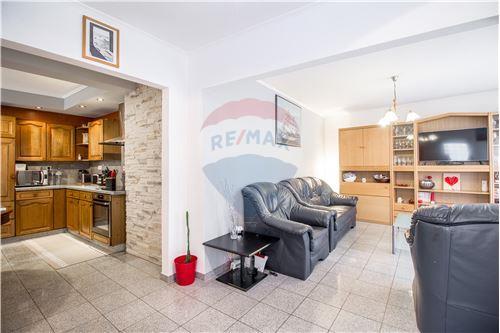 Maison - A vendre - Kopstal - 12 - 280281033-7