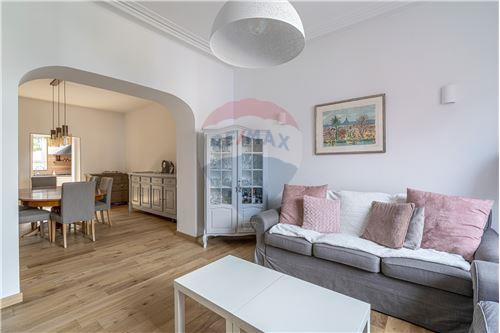 Maison - A vendre - Dudelange - living - 280151003-155