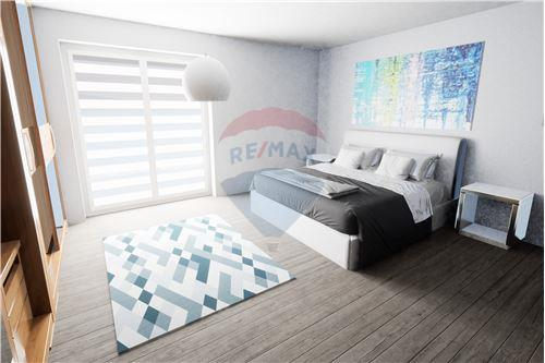 Maison jumelée - A vendre - Wahl - Chambre à coucher - 280271016-17
