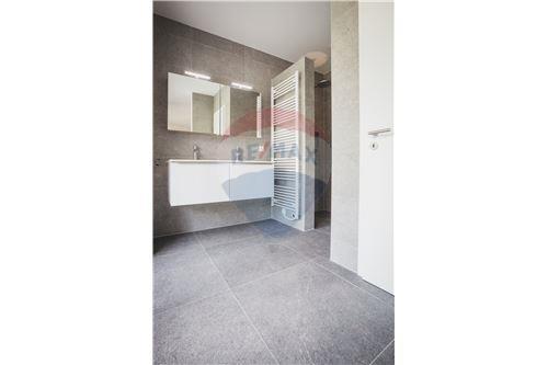 Appartement - A louer - Contern - 12 - 280271007-115