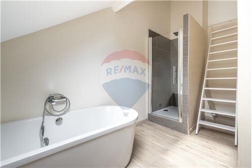 Maison - A vendre - Dudelange - 34 - 280151003-155