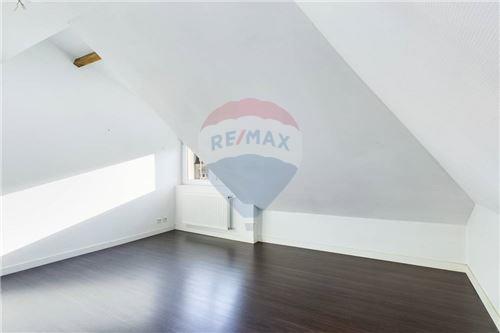 Appartement - A vendre - Bereldange - 23 - 280151052-50
