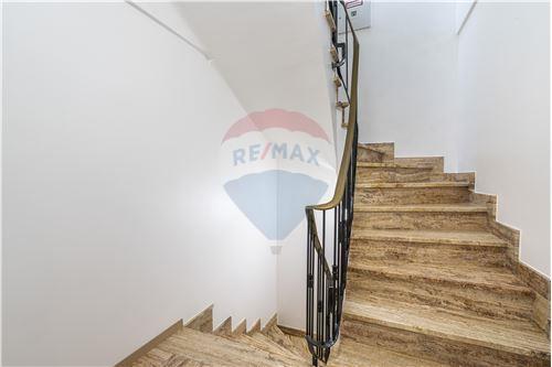 Appartement - A louer - Esch-Sur-Alzette - 20 - 280121070-67