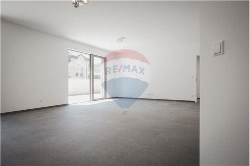 Appartement - A louer - Contern - 3 - 280271007-115