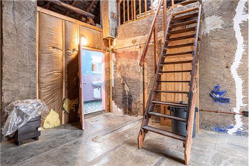 Maison - A vendre - Lintgen - 21 - 280121003-532