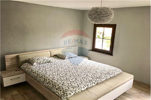 Samostatný dom - Na predaj - Consdorf - 25 - 280181023-9