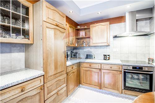Maison - A vendre - Kopstal - 14 - 280281033-7