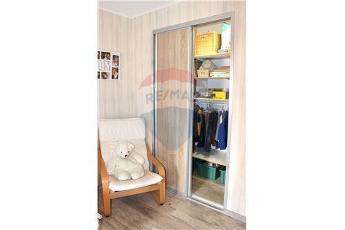 Samostatný dom - Na predaj - Consdorf - 28 - 280181023-9