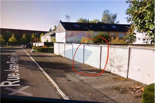 Garage - A louer - Luxembourg - 1 - 280151041-60