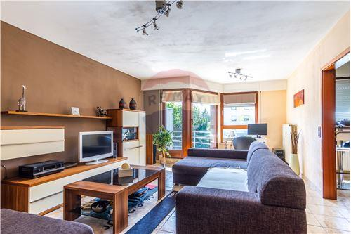 Кондо/квартира - На продажу - Esch-Sur-Alzette - 12 - 280311012-4
