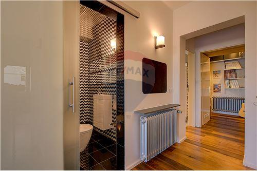 Appartement - A vendre - Luxembourg - 23 - 280121051-79
