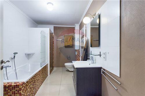 Appartement - A vendre - Bereldange - 14 - 280151052-50