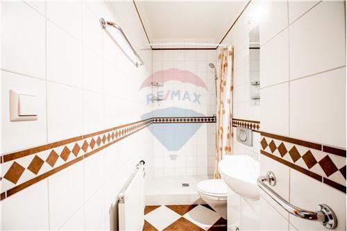 Maison - A vendre - Kopstal - 19 - 280281033-7