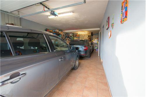 RE/MAX Premium, spécialiste de l'immobilier à Luxembourg vous présente une maison en vente à Weidingen