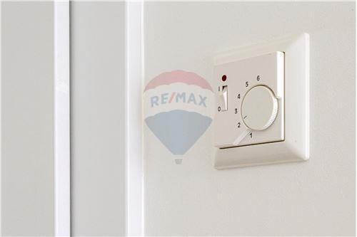 Appartement - A louer - Esch-Sur-Alzette - 27 - 280121070-67