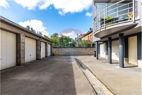 Кондо/квартира - На продажу - Esch-Sur-Alzette - 19 - 280311012-4