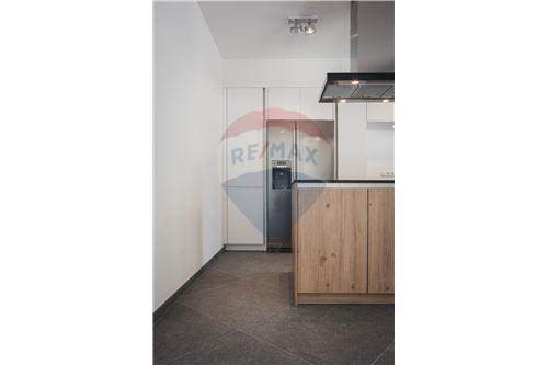 Appartement - A louer - Contern - 6 - 280271007-115