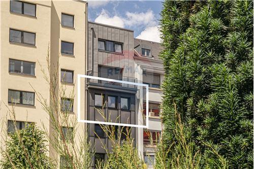 Appartement - A louer - Esch-Sur-Alzette - 28 - 280121070-67