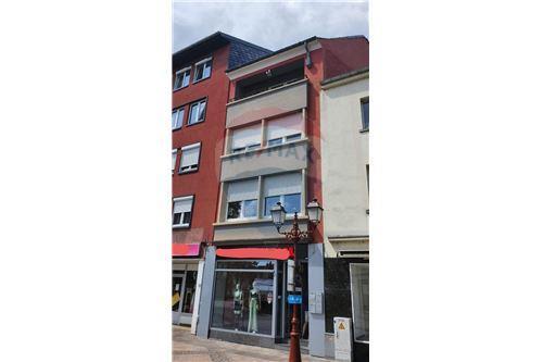 Immeuble de rapport - A vendre - Ettelbruck - 1 - 280221011-132