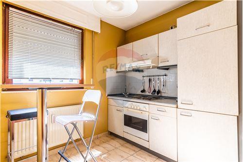 Кондо/квартира - На продажу - Esch-Sur-Alzette - 14 - 280311012-4