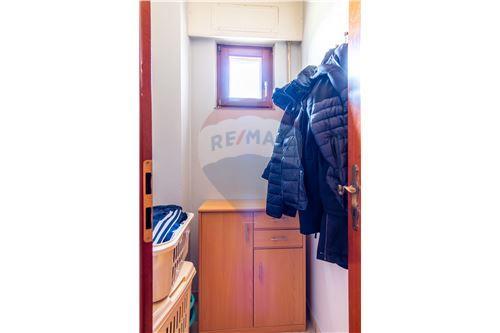 Кондо/квартира - На продажу - Esch-Sur-Alzette - 17 - 280311012-4
