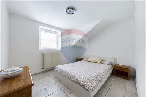 Appartement - A vendre - Rumelange - 1 - 280151086-6