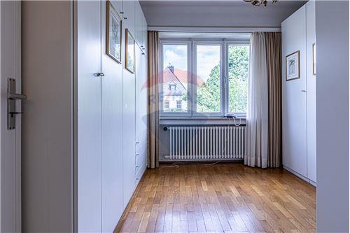 Maison - A vendre - Luxembourg - 24 - 280121003-531