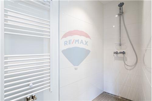 Appartement - A louer - Esch-Sur-Alzette - 23 - 280121070-67