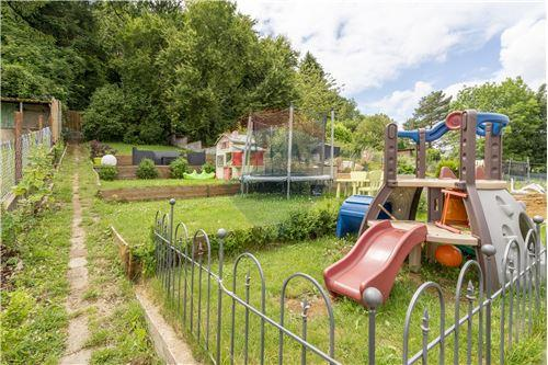 Maison - A vendre - Dudelange - 25 - 280151003-155