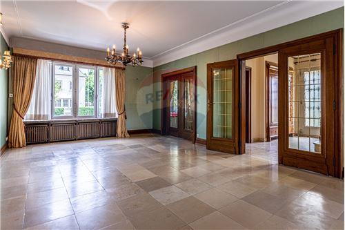 Maison - A vendre - Luxembourg - 8 - 280121003-531