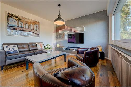 Appartement - A vendre - Luxembourg - 3 - 280121051-79