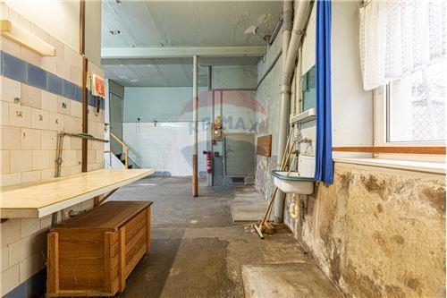 Maison - A vendre - Lintgen - 10 - 280121003-532