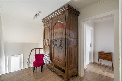 Maison - A vendre - Dudelange - 31 - 280151003-155