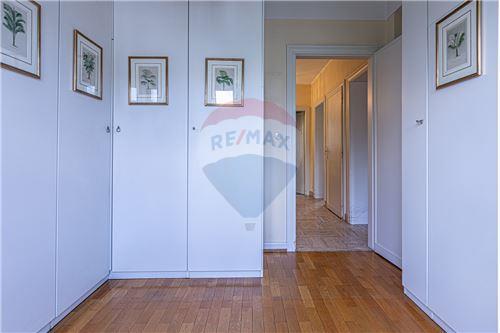 Maison - A vendre - Luxembourg - 25 - 280121003-531