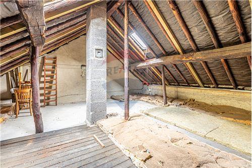 Maison - A vendre - Lintgen - 22 - 280121003-532