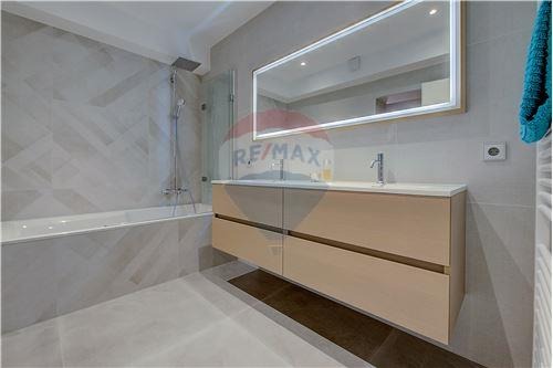 Appartement - A vendre - Luxembourg - 21 - 280121051-79