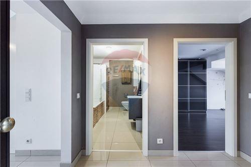 Appartement - A vendre - Bereldange - 5 - 280151052-50