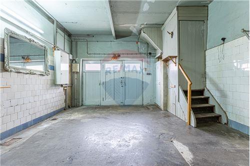 Maison - A vendre - Lintgen - 9 - 280121003-532
