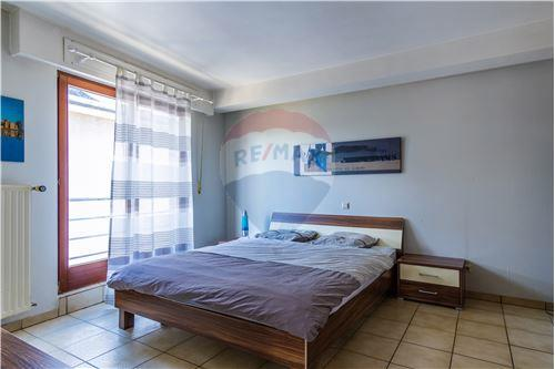 Кондо/квартира - На продажу - Esch-Sur-Alzette - 15 - 280311012-4
