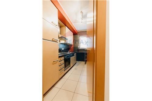 Appartement - A louer - Luxembourg - 9 - 280271007-113