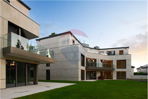 Appartement - A louer - Contern - 20 - 280271007-115