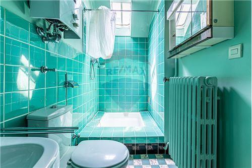 Maison - A vendre - Luxembourg - 31 - 280121003-531