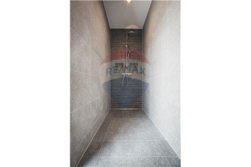 Appartement - A louer - Contern - 16 - 280271007-115
