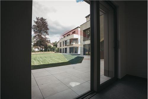 Appartement - A louer - Contern - 9 - 280271007-115
