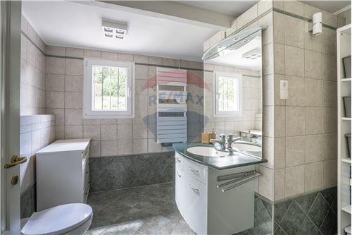 Maison - A vendre - Dudelange - 30 - 280151003-155