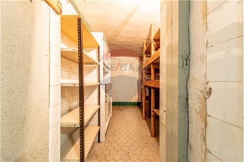 Maison - A vendre - Lintgen - 11 - 280121003-532