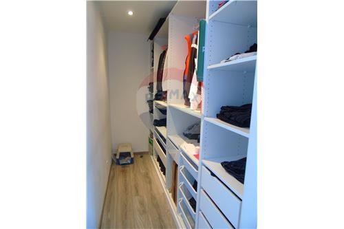 Maison mitoyenne - A vendre - Differdange - 21 - 280301005-601