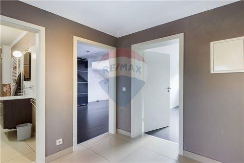 Appartement - A vendre - Bereldange - 8 - 280151052-50
