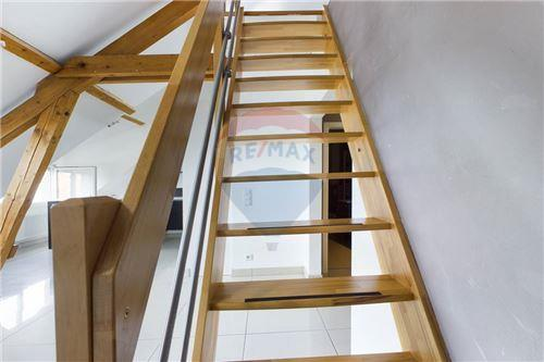 Appartement - A vendre - Bereldange - 24 - 280151052-50